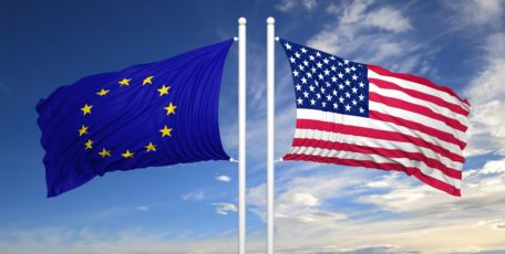 FACILITATING NORMALIZATION: US AND EU (IN)ACTION